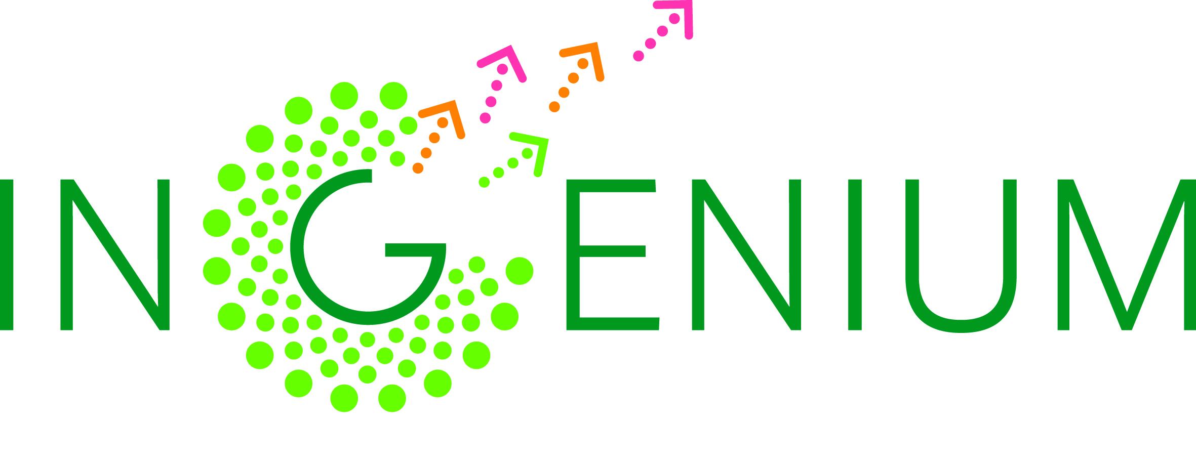 naturex global leader in specialty plant based natural ingredients