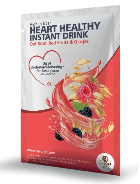 cholesterol et vitamine c